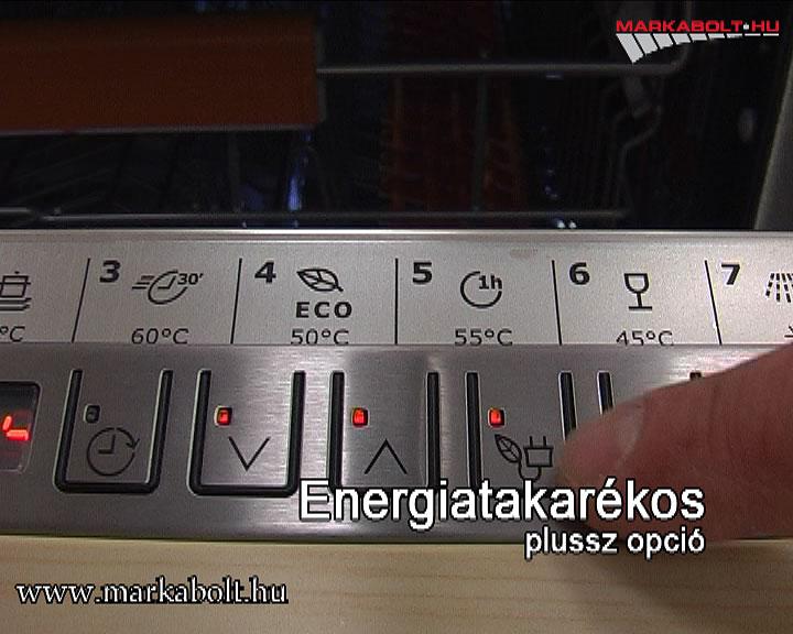 Electrolux Esl Electrolux Esl 67070 r