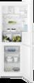 Electrolux EN3453OOW szabadonálló hűtőgép