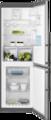Electrolux EN3453OOX szabadonálló hűtőgép