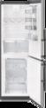 Electrolux EN3454MFX szabadonálló hűtőgép