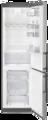 Electrolux EN3854MFX szabadonálló hűtőgép