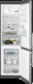 Electrolux EN3854NOX szabadonálló hűtőgép