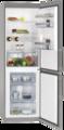 AEG S53532CNX2 szabadonálló hűtőgép