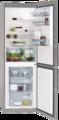 AEG S53620CSX2 szabadonálló hűtőgép