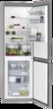 AEG S53630CSX2 szabadonálló hűtőgép