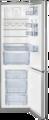 AEG S93930CMXF szabadonálló hűtőgép