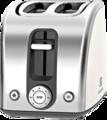 Electrolux EAT7100W kisgép