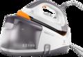 Electrolux EDBS3350 kisgép