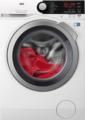 AEG L7FBE48S elöltöltős mosógép