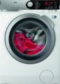 AEG L7FEE68S elöltöltős mosógép