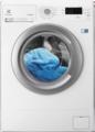 Electrolux EWS31064SU elöltöltős mosógép