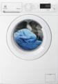 Electrolux EWS31074NU elöltöltős mosógép
