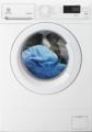 Electrolux EWS31274NU elöltöltős mosógép