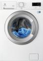 Electrolux EWW1685SWD elöltöltős mosógép