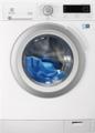 Electrolux EWW1697SWD elöltöltős mosógép