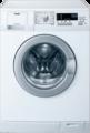 AEG L64740VFL elöltöltős mosógép