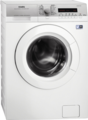 AEG L76680NWD elöltöltős mosógép