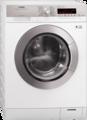 AEG L89495FL2 elöltöltős mosógép