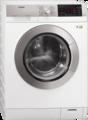 AEG L98699FL2 elöltöltős mosógép
