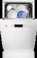 Electrolux ESF4660ROW szabadonálló mosogatógép