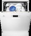 Electrolux ESF5511LOW szabadonálló mosogatógép