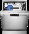 Electrolux ESF7565ROX szabadonálló mosogatógép