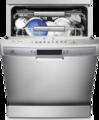 Electrolux ESF8720ROX szabadonálló mosogatógép