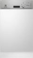 Electrolux ESI4200LOX beépíthető mosogatógép