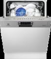 Electrolux ESI5510LAX beépíthető mosogatógép