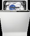 Electrolux ESL5340LO beépíthető mosogatógép
