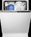 Electrolux ESL7310RO beépíthető mosogatógép