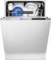 Electrolux ESL7525RO beépíthető mosogatógép
