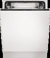 AEG F55340VIO beépíthető mosogatógép