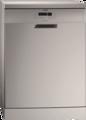 AEG F56302M0 szabadonálló mosogatógép