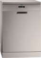 AEG F56322M0 szabadonálló mosogatógép