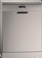 AEG F56369M0 szabadonálló mosogatógép