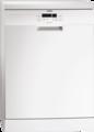 AEG F56369W0 szabadonálló mosogatógép