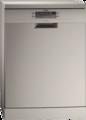 AEG F66702M0P szabadonálló mosogatógép