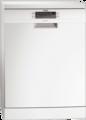 AEG F66702W0P szabadonálló mosogatógép