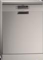 AEG F67632M0P szabadonálló mosogatógép