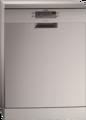 AEG F67732M0P szabadonálló mosogatógép