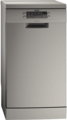 AEG F77420M0P szabadonálló mosogatógép
