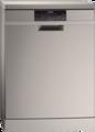 AEG F88742M0P szabadonálló mosogatógép