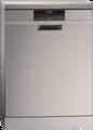 AEG F88752M0P szabadonálló mosogatógép