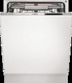 AEG F99705VI1P beépíthető mosogatógép