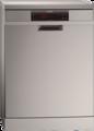 AEG F99709M0P szabadonálló mosogatógép