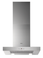 AEG X66264MD1 páraelszívó