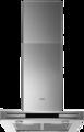 AEG X66453MD10 páraelszívó