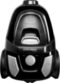 Electrolux Z9940EL porszívó