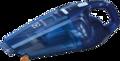 Electrolux ZB5104WDB porszívó